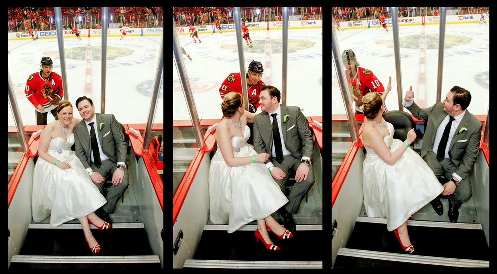 revolution-brewing-chicago-blackhawks-wedding-ruthie-hauge-photography-66.jpg