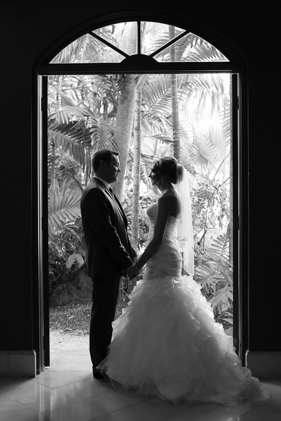 jamaica-milwaukee-destination-wedding-ruthie-hauge-photography-42.jpg