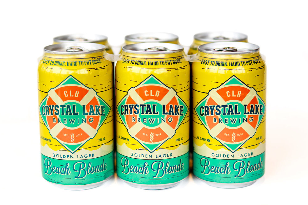 crystal-lake-brewing-marketing-promotional-photography-ruthie-hauge-brewery-madison-wi05.jpg
