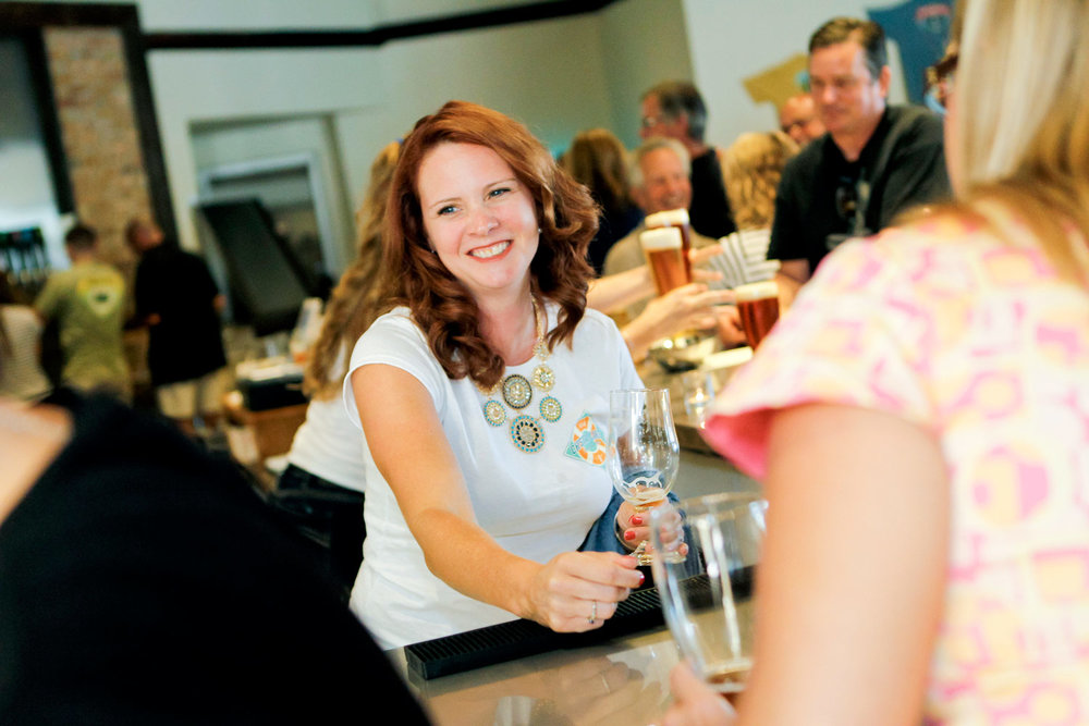 crystal-lake-brewing-marketing-promotional-photography-ruthie-hauge-brewery-madison-wi09.jpg