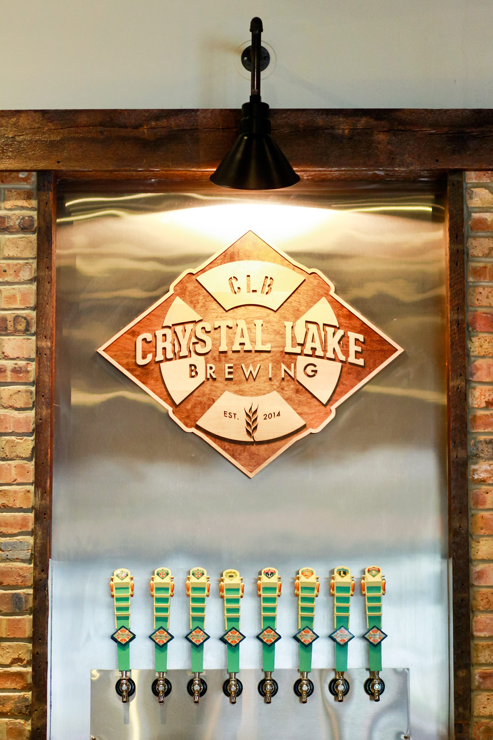 crystal-lake-brewing-marketing-promotional-photography-ruthie-hauge-brewery-madison-wi12.jpg