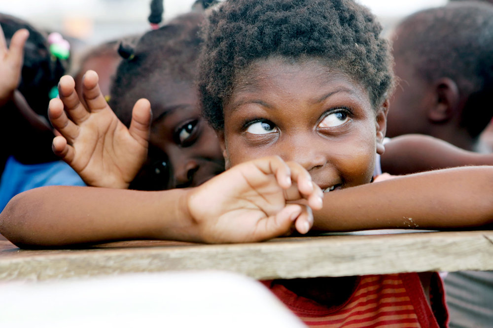 Haiti Earthquake Sun-Times 23.jpg