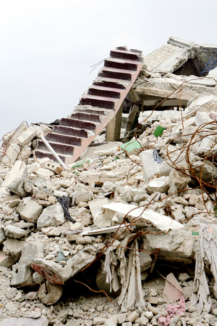 Haiti Earthquake Sun-Times 34.jpg