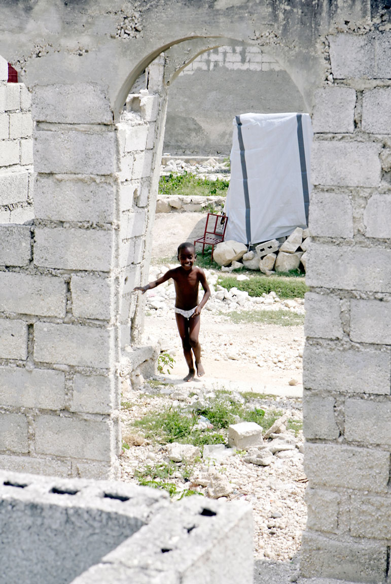 Haiti Earthquake Sun-Times 41.jpg