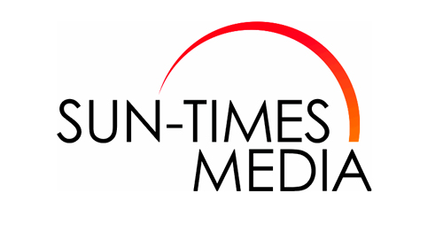 STM-Logo.jpg