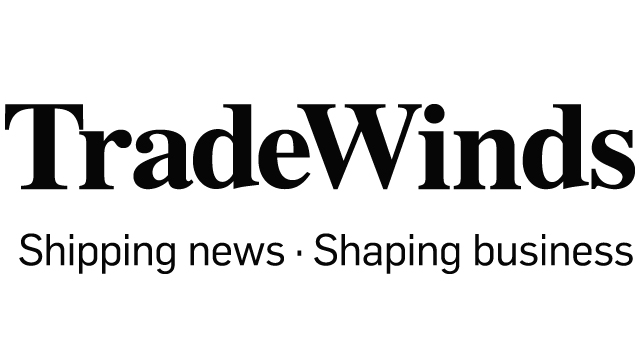 tradewinds_logo.png