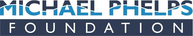 Michael_Phelps_Foundation_logo.jpg