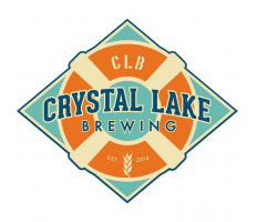 crystal lake brewing logo.png