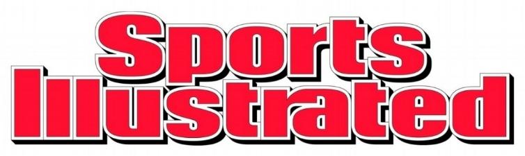 sports-illustrated-logo.jpg