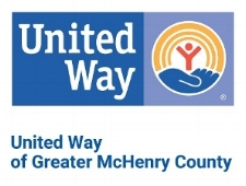united way mchenry-logo.jpg