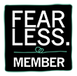 fearless-member-black 110px.png
