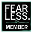 fearless-member-black 110px.png