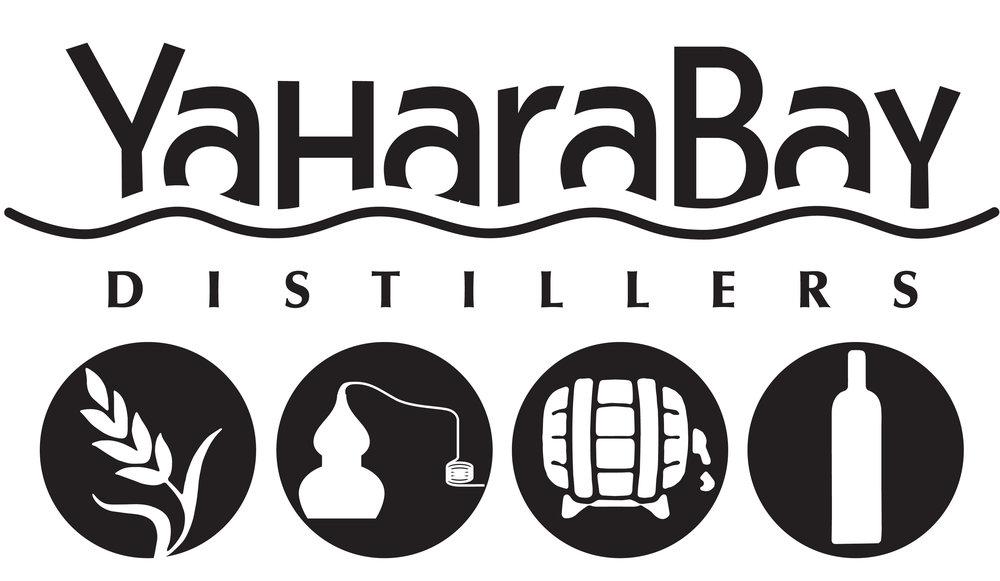 Yahara Bay Distillers Logo.jpg