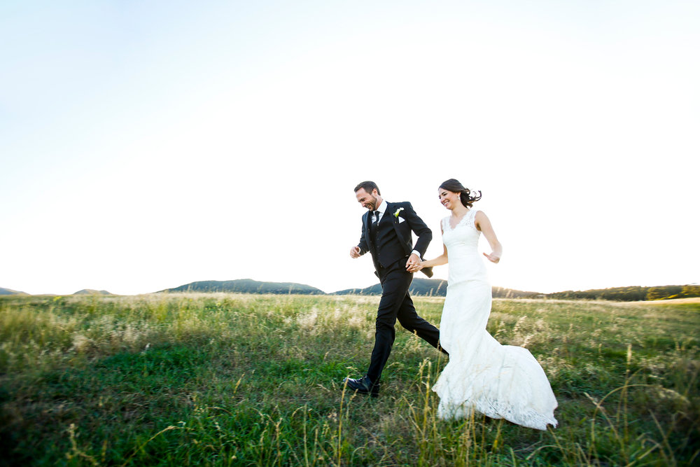 spruce-mountain-ranch-wedding-larkspur-co-ruthie-hauge-photography-madison-wi.jpg