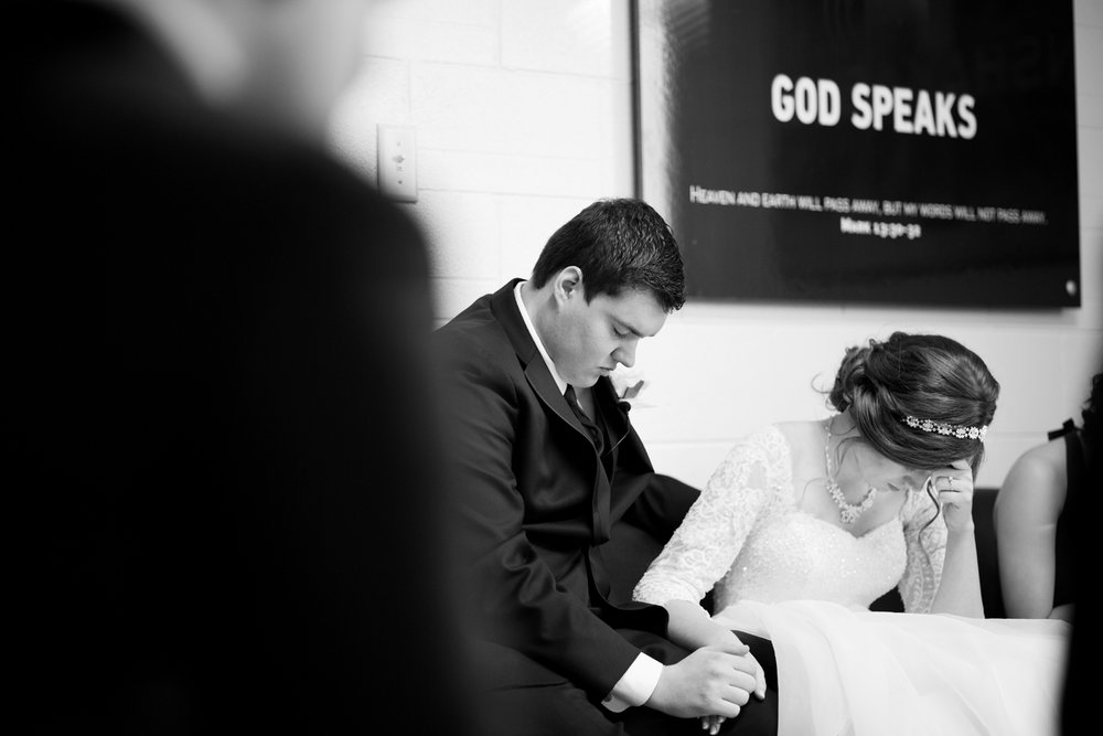 wedding-photojournalism-christian-church-madison-wi-ruthie-hauge-photography.jpg
