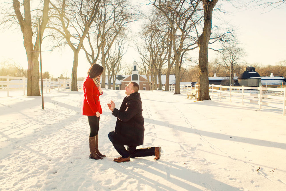 engagement-wedding-photography-proposal.jpg