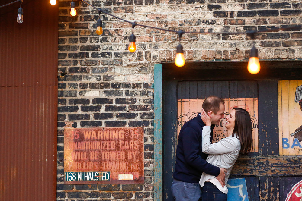 rm-champagne-salon-chicago-west-loop-fulton-market-engagement-session-chicago-ruthie-hauge-photography-wedding-photojournalism.jpg