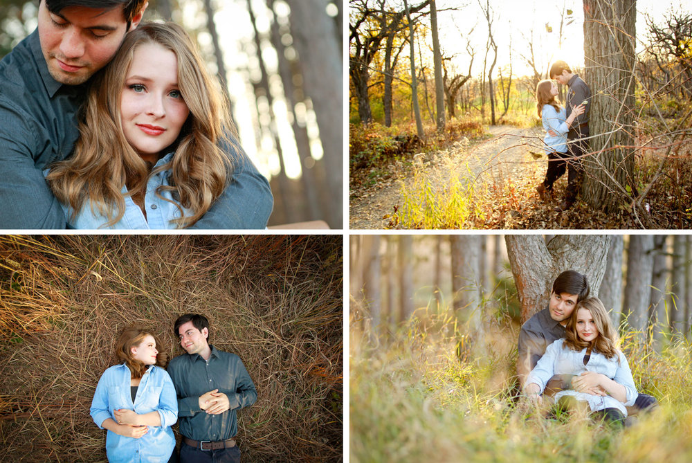 candid-veteran-acres-crystal-lake-engagement-ruthie-hauge-photography-wingate-prairie.jpg