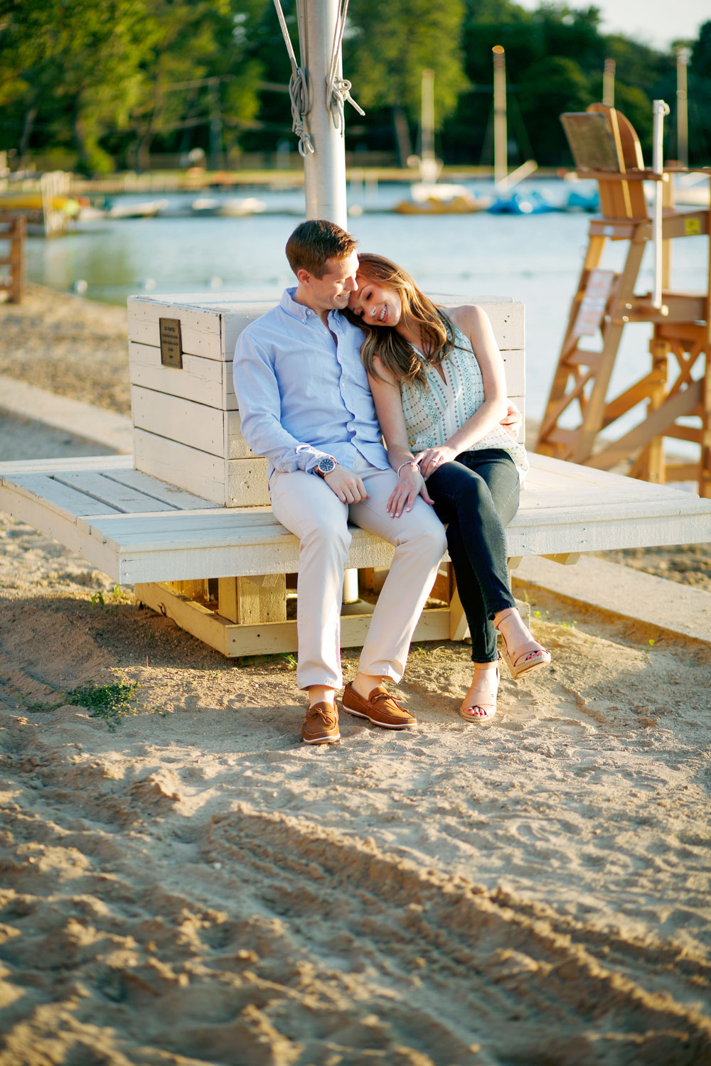 crystal-lake-engagement-session-main-beach-wedding-ruthie-hauge-photography.jpg