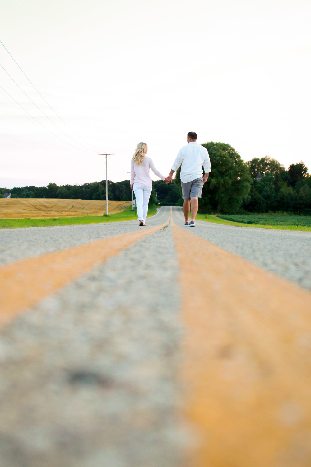 elburn-rural-engagement-session-ruthie-hauge-photography.jpg