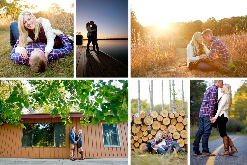 veteran-acres-crystal-lake-engagement-ruthie-hauge-photography-wingate-prairie.jpg