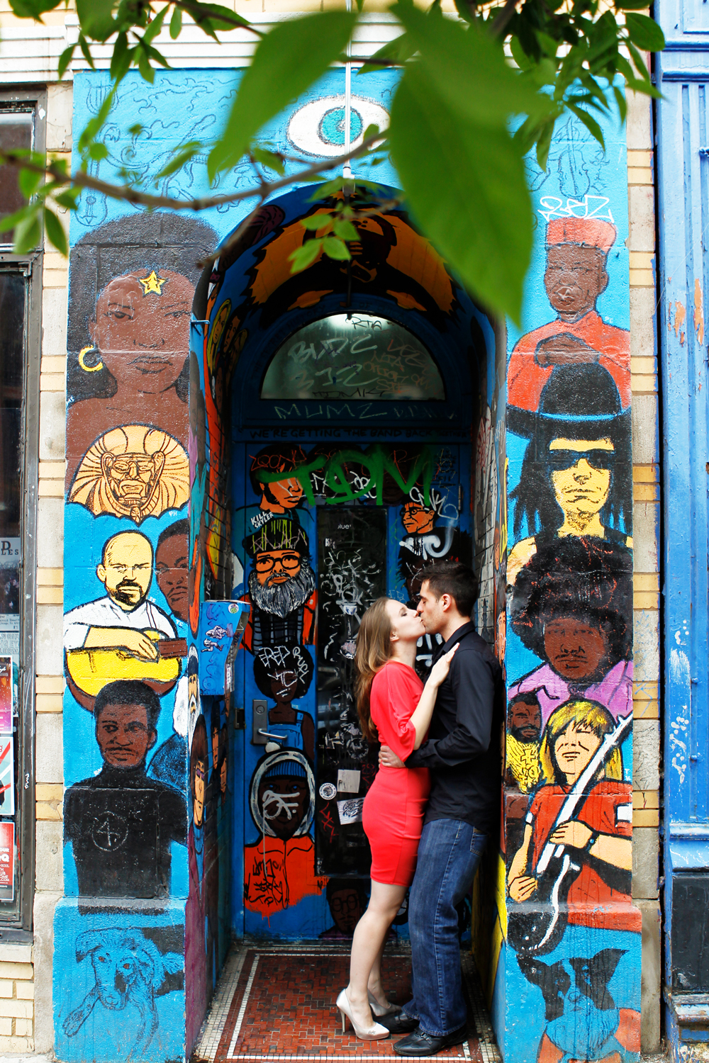 chicago-wicker-park-engagement-session-ruthie-hauge-photography-madison-wi-photographer.jpg