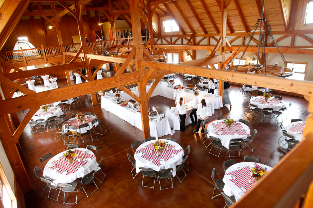 event-photographer-madison-wi-dane-county-gala-fundraiser-ruthie-hauge-photography-farm-to-table 04.jpg