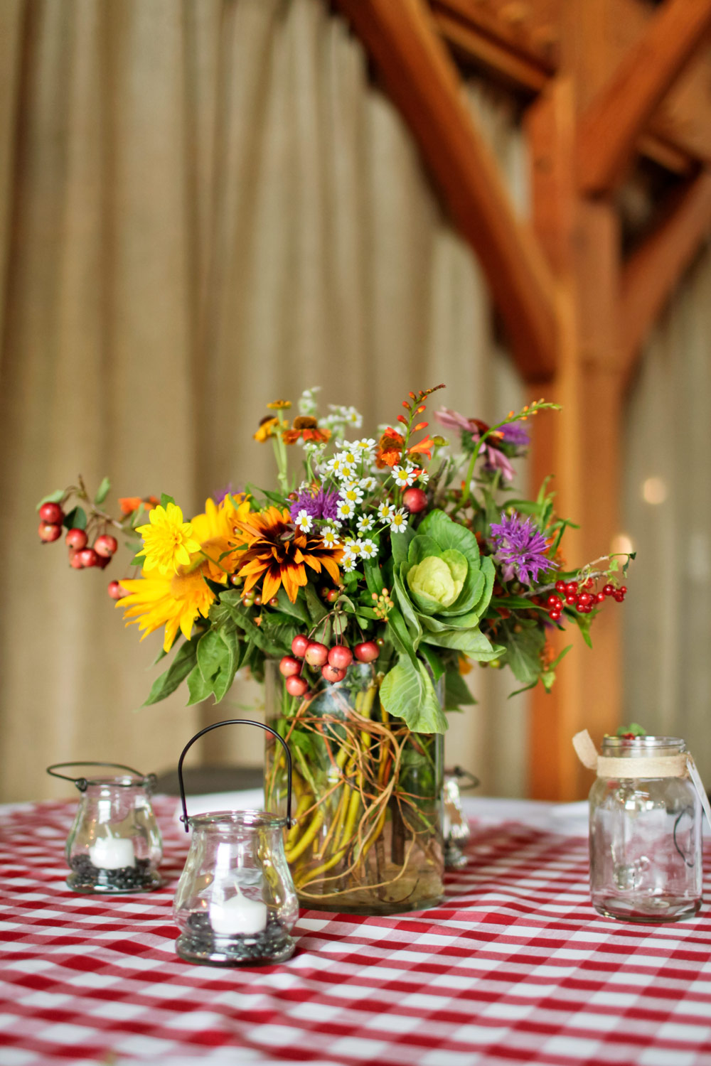 event-photographer-madison-wi-dane-county-gala-fundraiser-ruthie-hauge-photography-farm-to-table 06.jpg