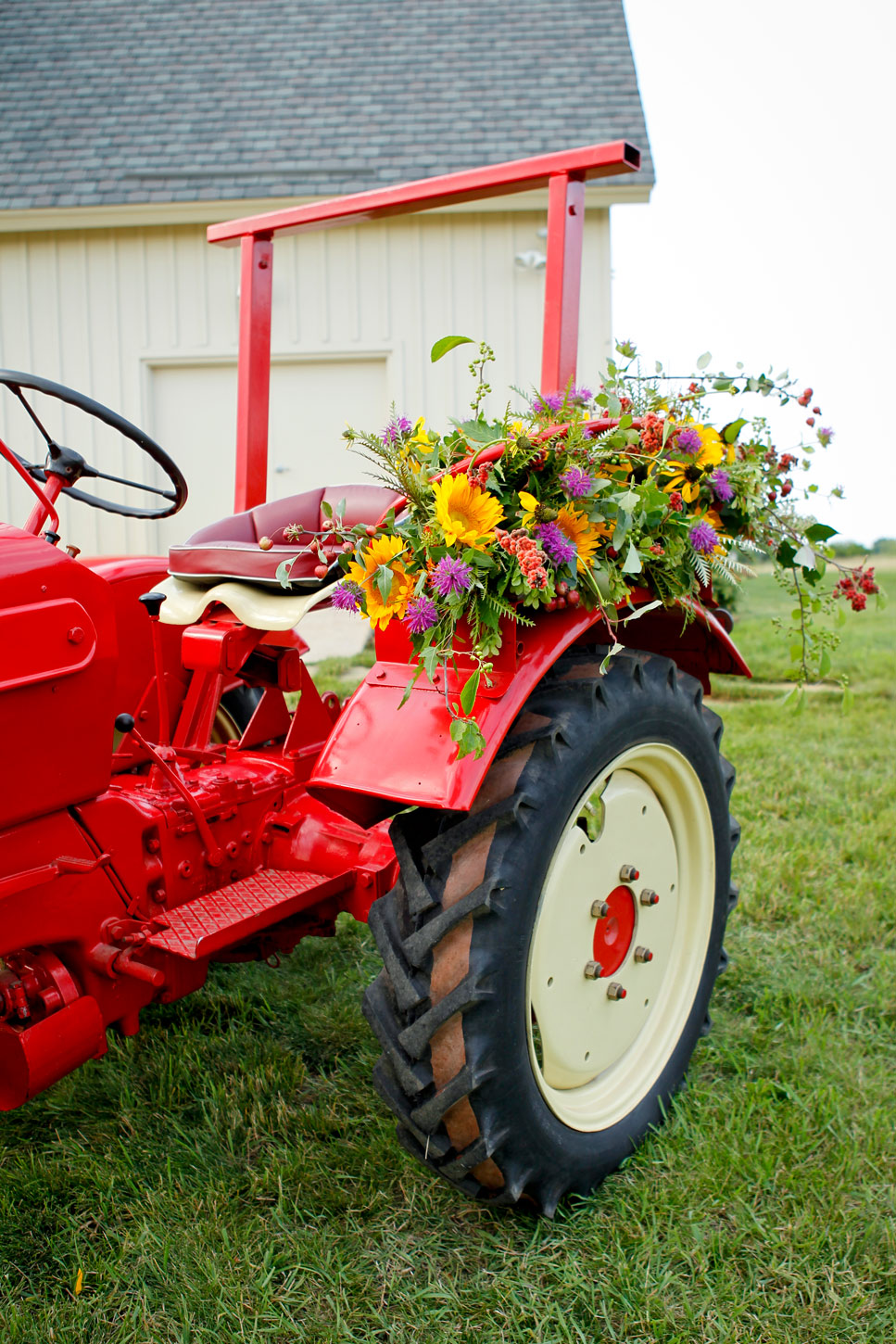 event-photographer-madison-wi-dane-county-gala-fundraiser-ruthie-hauge-photography-farm-to-table 14.jpg
