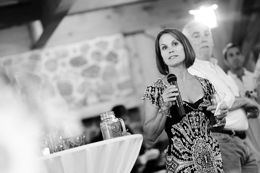 event-photographer-madison-wi-dane-county-gala-fundraiser-ruthie-hauge-photography-farm-to-table 21.jpg