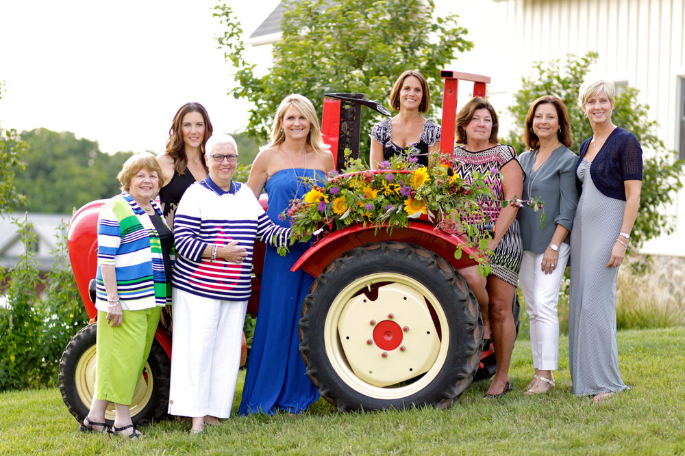 event-photographer-madison-wi-dane-county-gala-fundraiser-ruthie-hauge-photography-farm-to-table 19.jpg