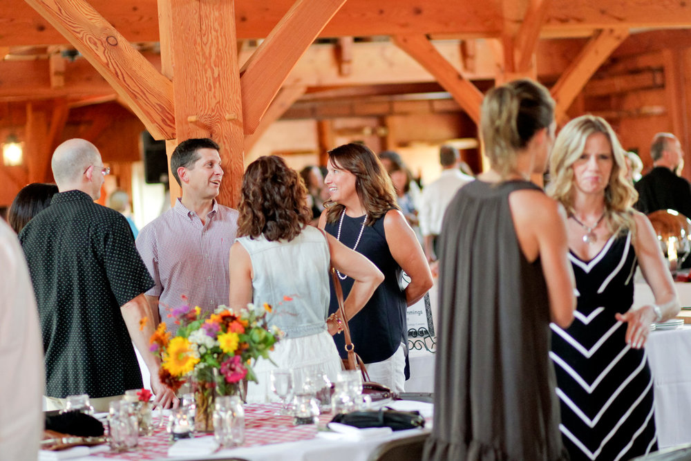 event-photographer-madison-wi-dane-county-gala-fundraiser-ruthie-hauge-photography-farm-to-table 25.jpg