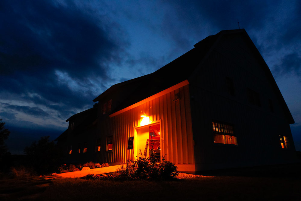 event-photographer-madison-wi-dane-county-gala-fundraiser-ruthie-hauge-photography-farm-to-table 43.jpg