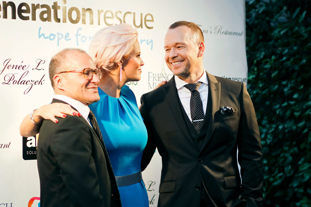 event-photographer-madison-wi-autism-ruthie-hauge-generation-rescue-night-of-hope-oscar-swan-jenny-mccarthy-donnie-wahlberg-02.jpg