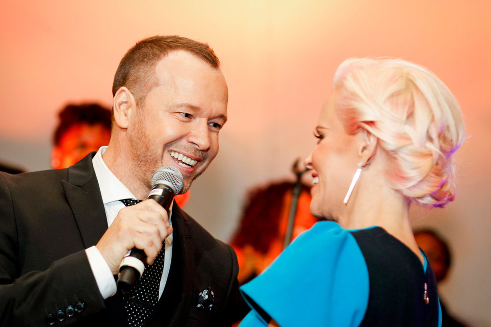 event-photographer-madison-wi-autism-ruthie-hauge-generation-rescue-night-of-hope-oscar-swan-jenny-mccarthy-donnie-wahlberg-32.jpg