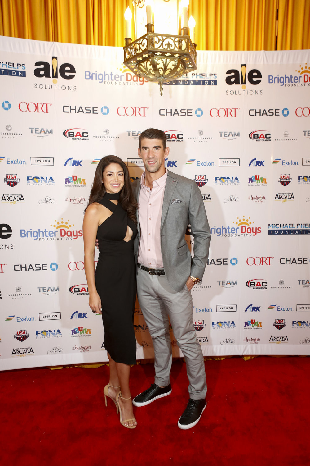 golf-give-gala-celebrity-michael-phelps-jason-day-event-photographer-madison-wi-1.jpg