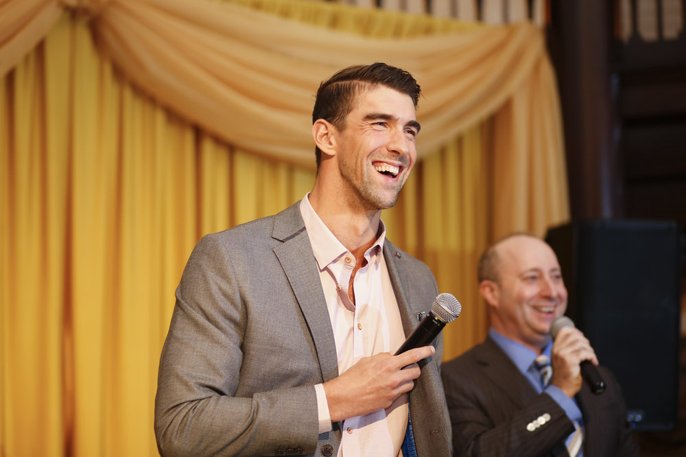 golf-give-gala-celebrity-michael-phelps-jason-day-event-photographer-madison-wi-13.jpg