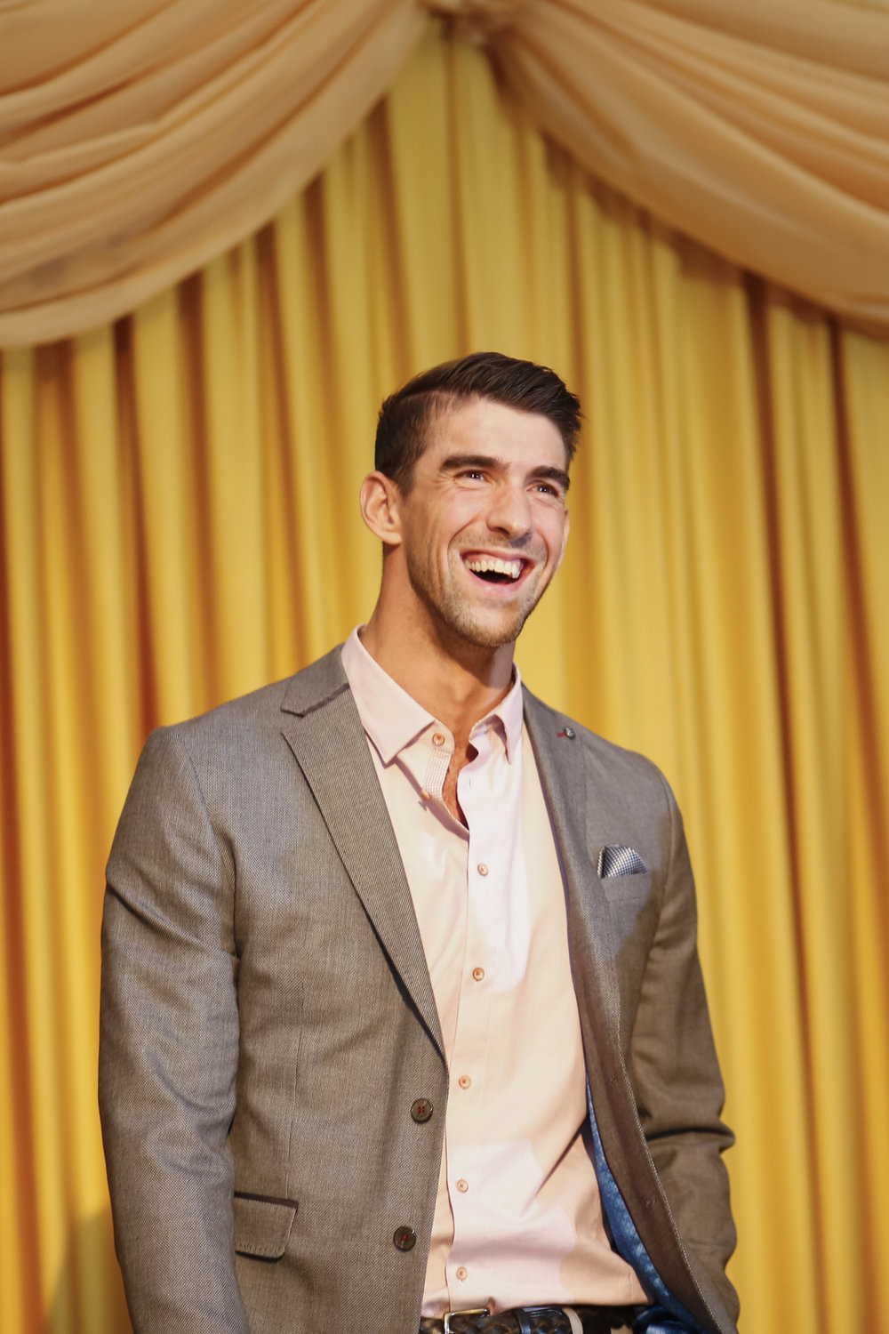 golf-give-gala-celebrity-michael-phelps-jason-day-event-photographer-madison-wi-14.jpg
