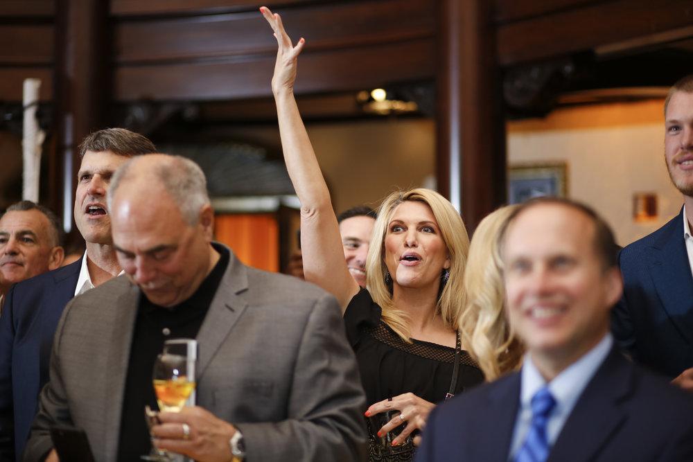 golf-give-gala-celebrity-michael-phelps-jason-day-event-photographer-madison-wi-16.jpg
