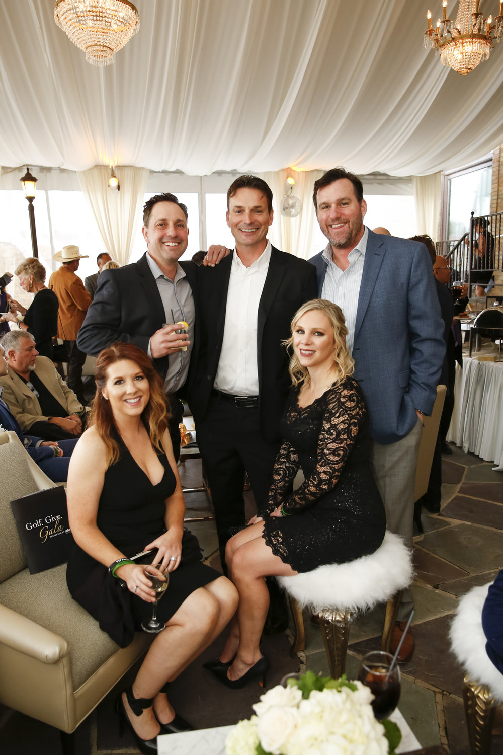 golf-give-gala-celebrity-michael-phelps-jason-day-event-photographer-madison-wi-31.jpg
