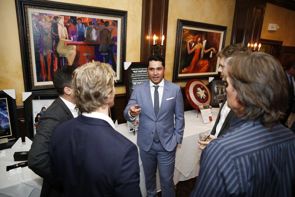 golf-give-gala-celebrity-michael-phelps-jason-day-event-photographer-madison-wi-36.jpg