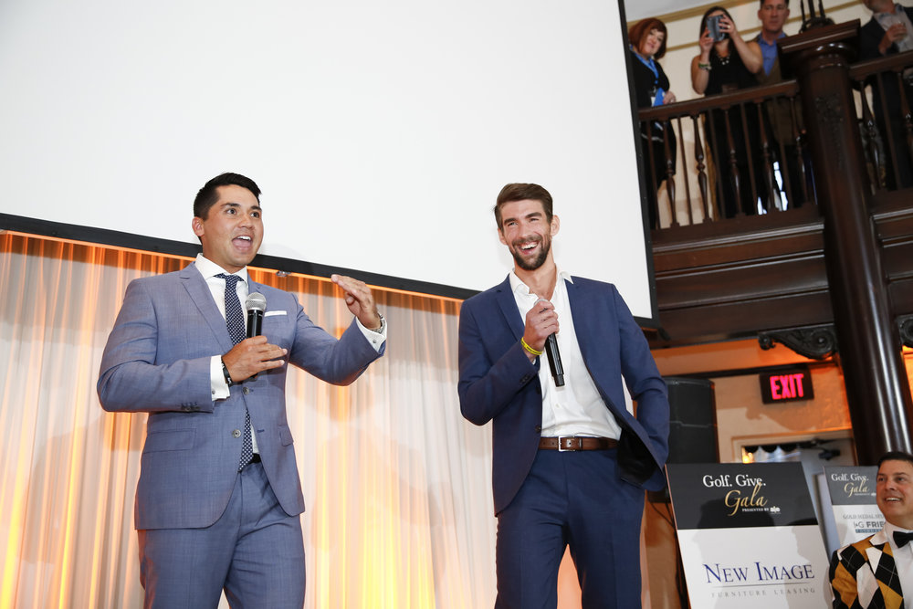 golf-give-gala-celebrity-michael-phelps-jason-day-event-photographer-madison-wi-39.jpg