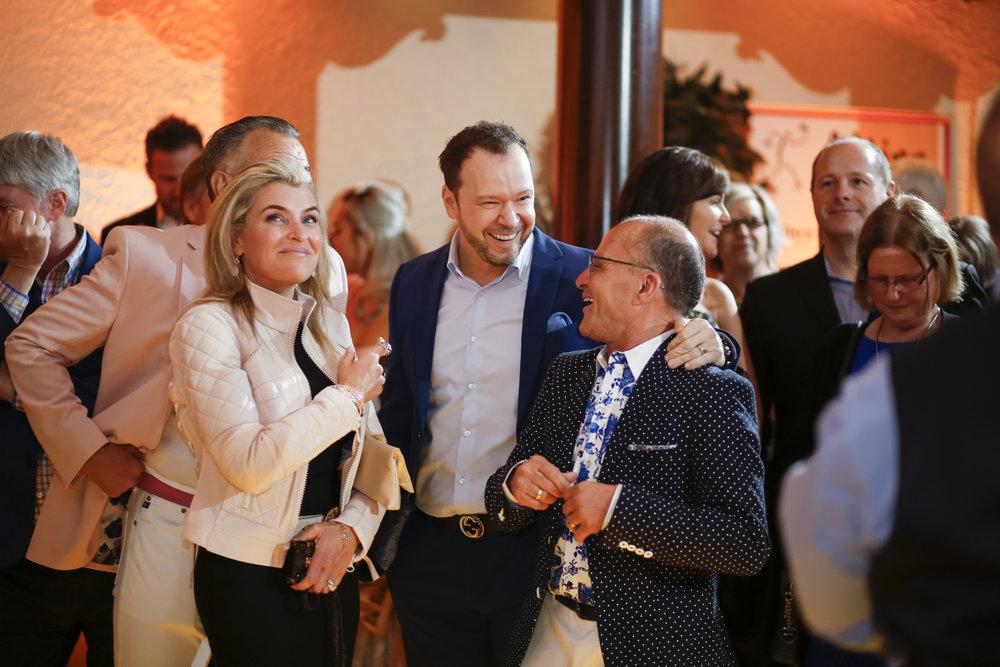 golf-give-gala-celebrity-michael-phelps-jason-day-event-photographer-madison-wi-42.jpg