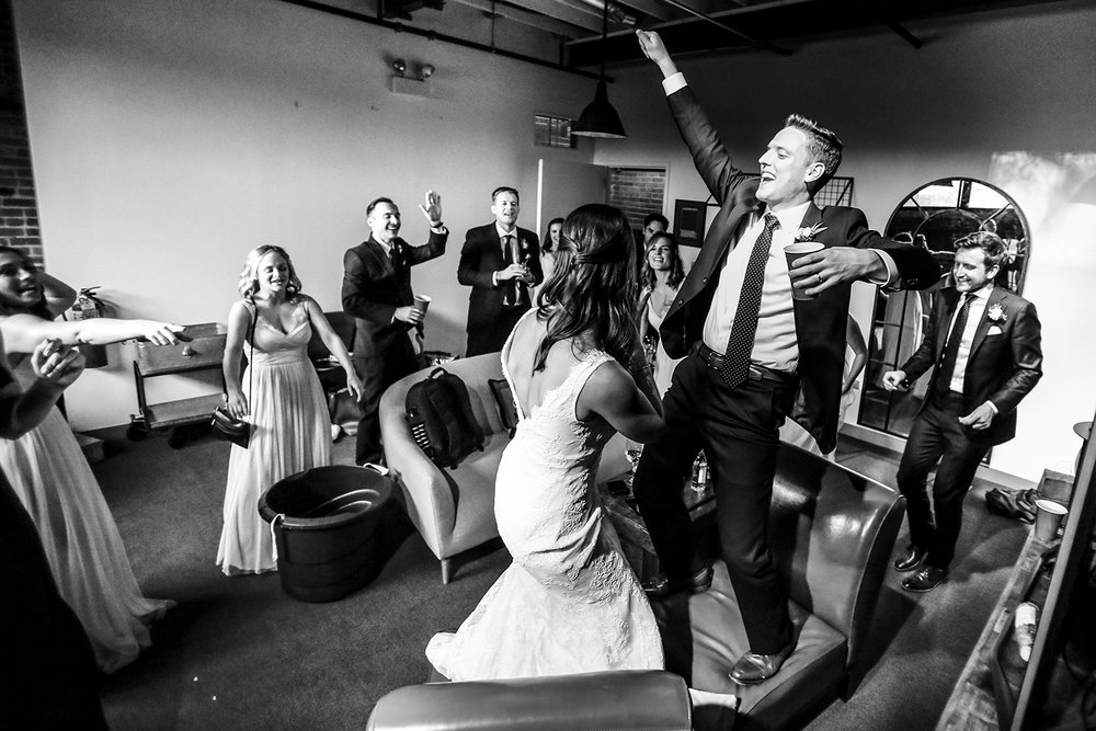 ovation-chicago-wedding-photographer-ruthie-hauge-photography-madison-wi-milwaukee-photojournalism-wpja-fearless-photographers.jpg