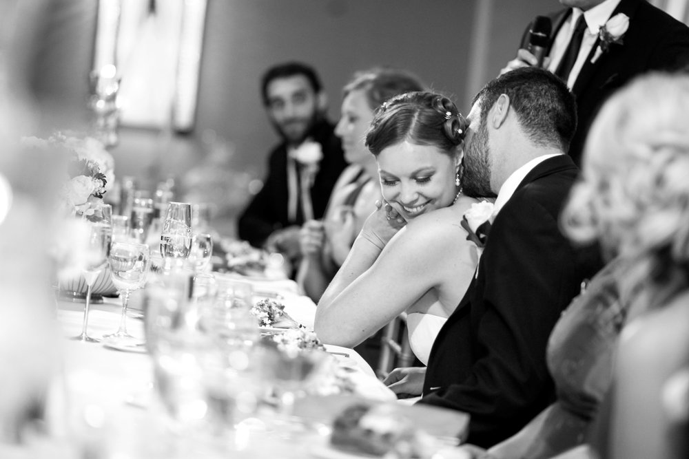 greek-wedding-barrington-lake-zurich-palatine-ruthie-hauge-photography.jpg