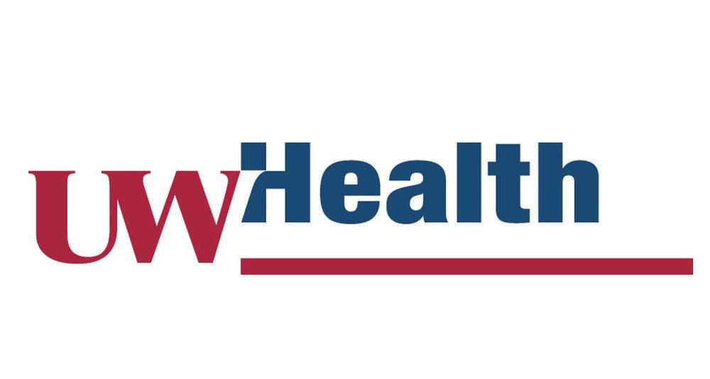 UW Health logo.jpg