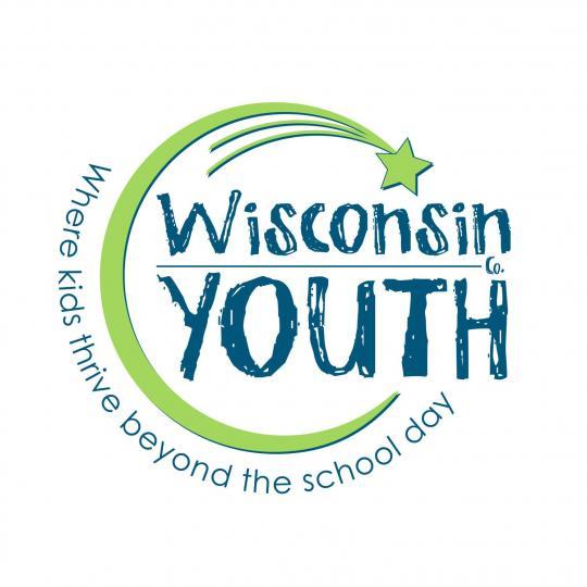 Wisconsin Youth Company Logo.jpg