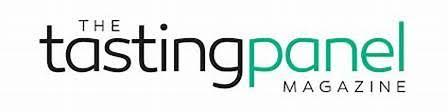 tasting panel magazine logo.jpg