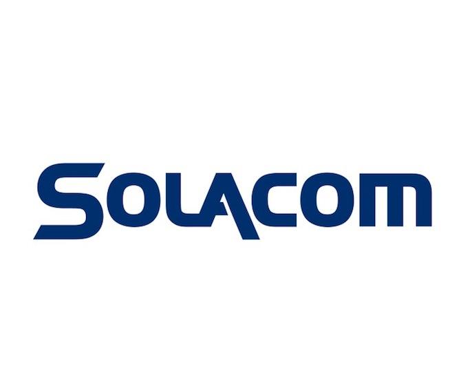 Solacom-Logo.jpg