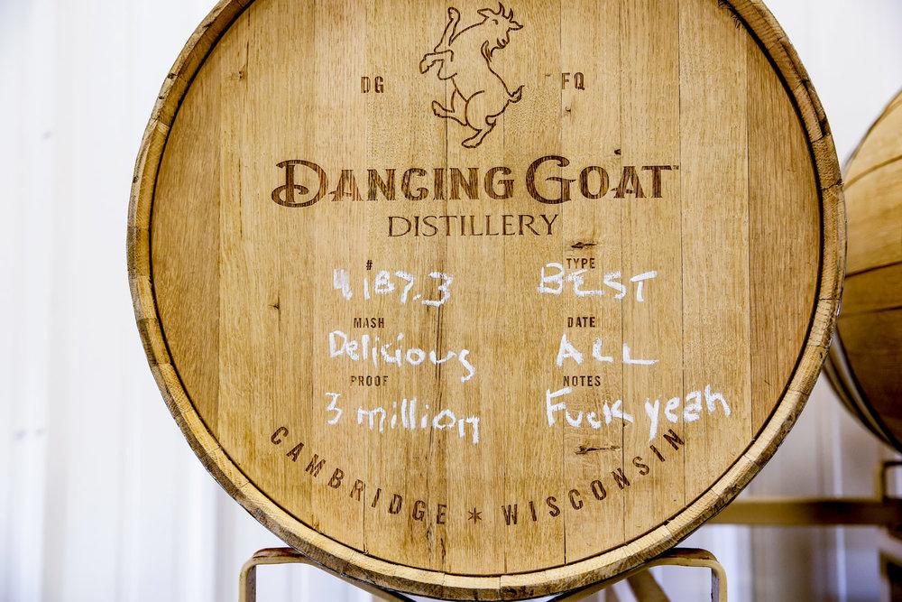 dancing-goat-distillery-cambridge-wisconsin-madison-commercial-photographer-food-ruthie-hauge-029.jpg
